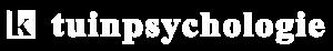 tuinpsychologie-tuin-psychologie-tuinmethodiek-tuintherapie