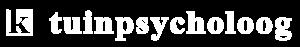 tuinpsycholoog-tuinpsychologe-tuintherapeut
