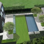 moderne-hedendaagse-tuin-tuininrichters-tuinarchitectuur