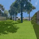 2000_moderne-tuin-modern-ontwerp-tuinarchitectuur