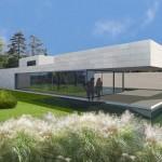 2000_moderne-tuin-ontwerp-tuinarchitectuur-tuinontwerp