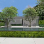 tuin-hedendaags-modern-biobad-poolhouse