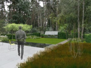 tuinarchitectuur-tuin-tuinontwerp-tuinarchitect-T07