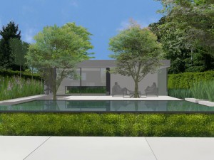 tuinarchitectuur-tuin-tuinontwerp-tuinarchitect-T35