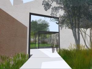 tuinarchitectuur-tuin-tuinontwerp-tuinarchitect-T41