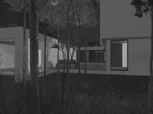 tuinarchitectuur-tuin-tuinontwerp-tuinarchitect-T34