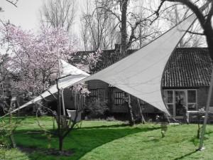 tuinarchitectuur-tuin-tuinontwerp-tuinarchitect-T36