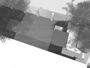tuinontwerp-tuinontwerper-tuin-tuinontwerpers-T12