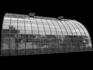tuinontwerp-tuinontwerper-tuin-tuinontwerpers-T15
