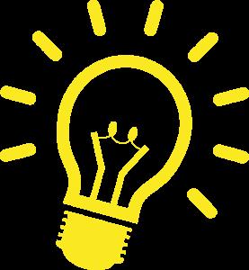 tuinverlichting-licht-tuin-idee-verlichting