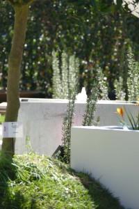 helende-tuin-healing-garden-P1480409