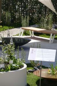 helende-tuin-healing-garden-P1480432
