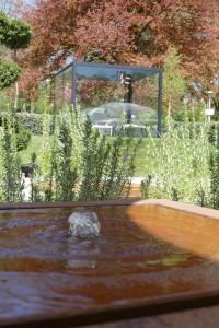 helende-tuin-healing-garden-P1480451