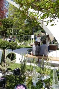 helende-tuin-healing-garden-P1480510