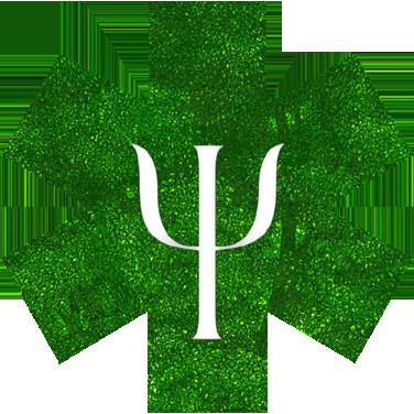 OVER Groen & Gezondheid